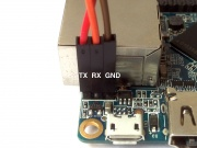 Orange Pi One UART.jpg